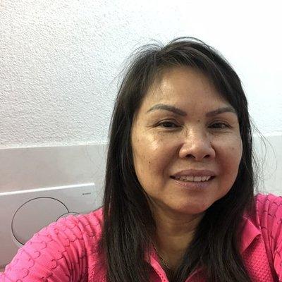 Profilbild von Nom24