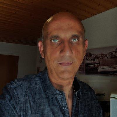 Marc48