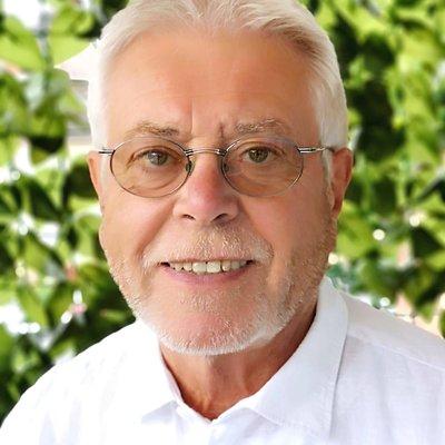 Profilbild von Frankenbub