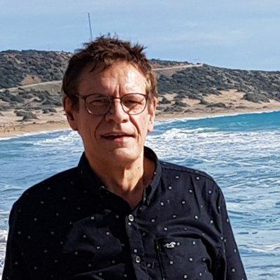 Profilbild von OneMan