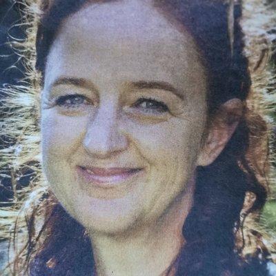 Profilbild von M-M