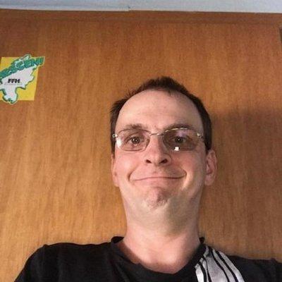 Profilbild von sommie