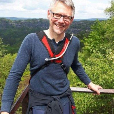 Profilbild von wassermann2