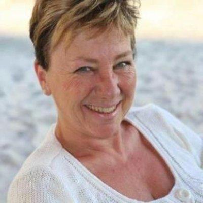 Profilbild von mindeco