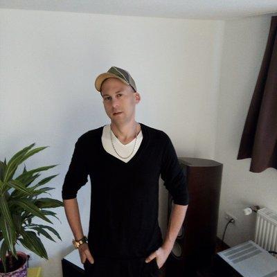 Profilbild von Pascal33