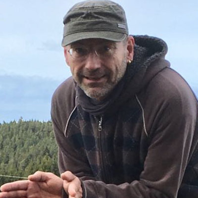 Profilbild von JürgenM