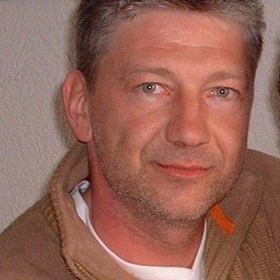 Profilbild von Andreas1900