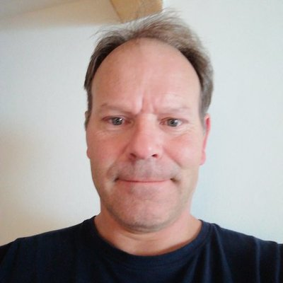 Profilbild von frohler