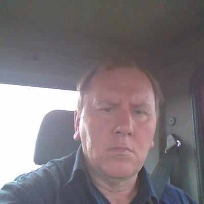 Profilbild von widder62