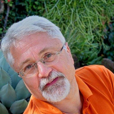Profilbild von Berni1961