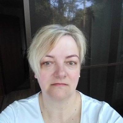 Profilbild von Tanja08
