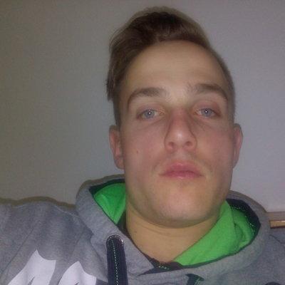 Profilbild von Harrihirsch__
