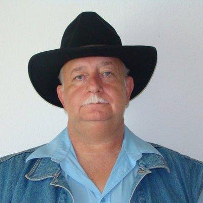 Profilbild von opeljc2007