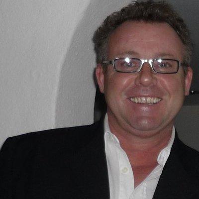 Profilbild von Head49
