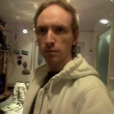 Profilbild von charlie22