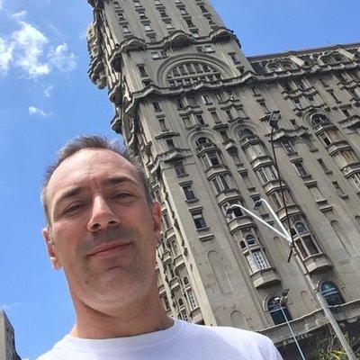 Profilbild von Carlos2