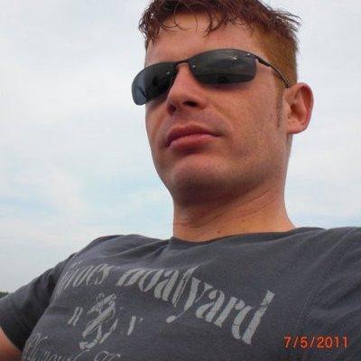 Profilbild von dragon30881