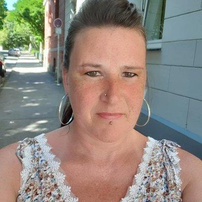 Profilbild von Zuckerpuppe123456789
