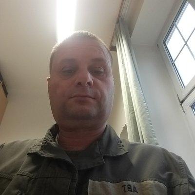 Profilbild von STICKANIUS