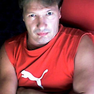 Randy58