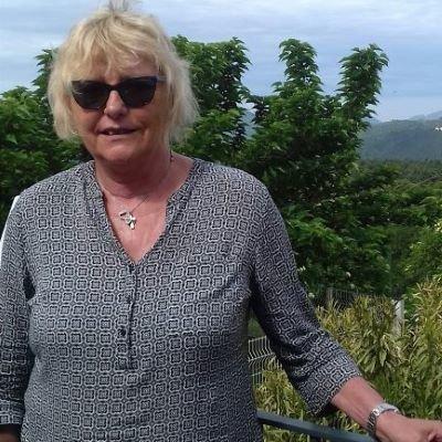 Profilbild von Paula61