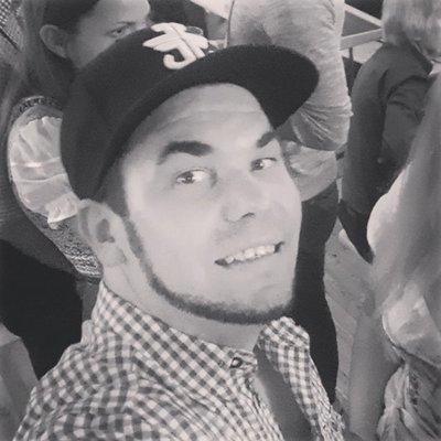 Profilbild von Benny1312