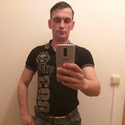 Profilbild von Rainer81