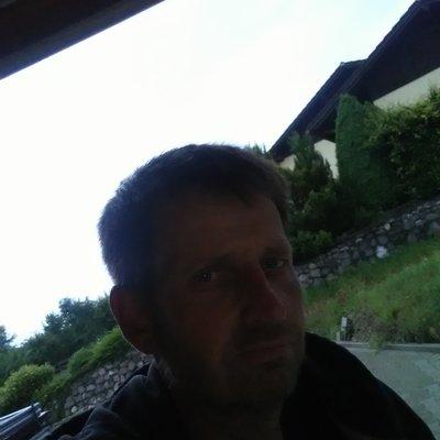 Profilbild von netro04