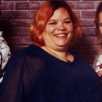 Profilbild von JJR86