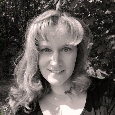 Profilbild von Liv75