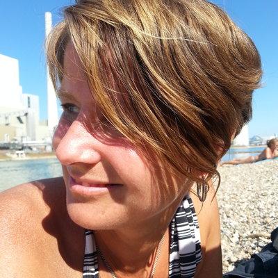 Profilbild von kiki70_