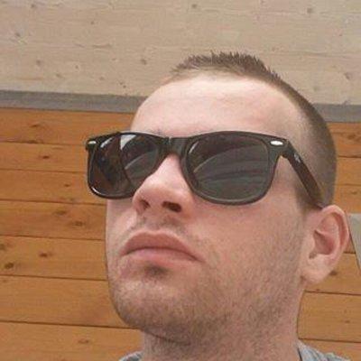 Profilbild von Christb89