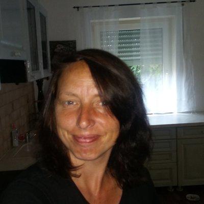 Profilbild von Sabinemelanie