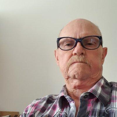 Profilbild von Schorsch1942