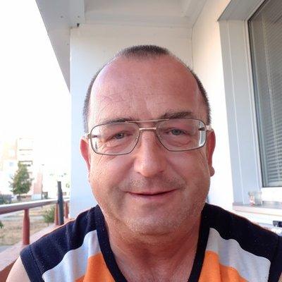 Profilbild von GuidoO