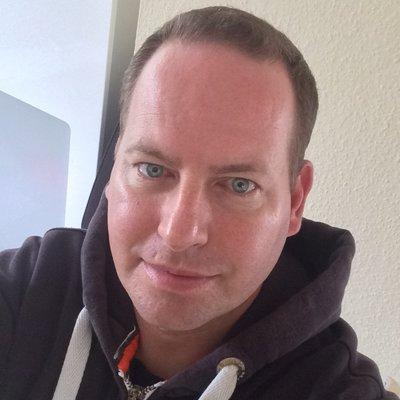 Profilbild von Derisses