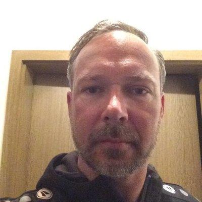 Profilbild von 242