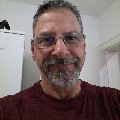 Profilbild von Sindbad01