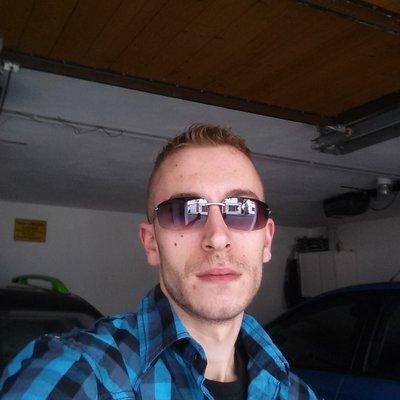 Profilbild von RapperSmok