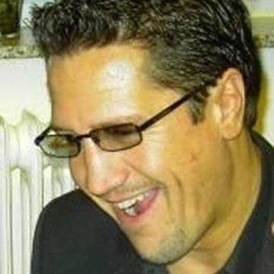 Profilbild von emotions58