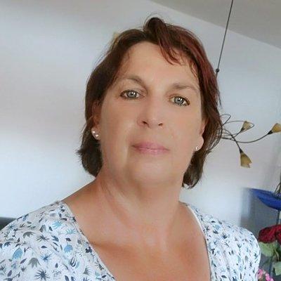 Profilbild von Nettundnett
