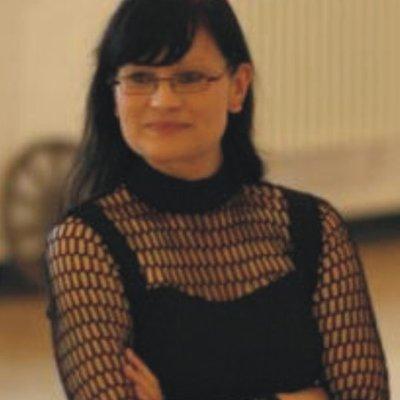 Profilbild von chypsi75