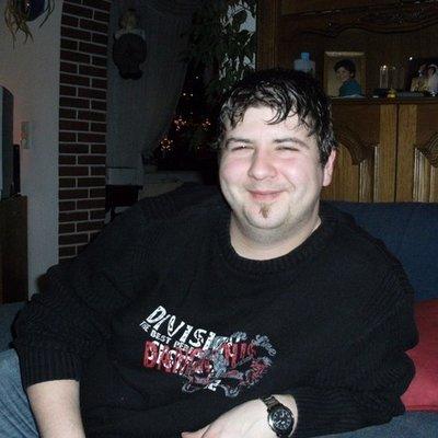 Profilbild von schlude
