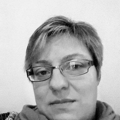 Profilbild von Bella3_