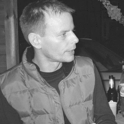 Profilbild von sternenman