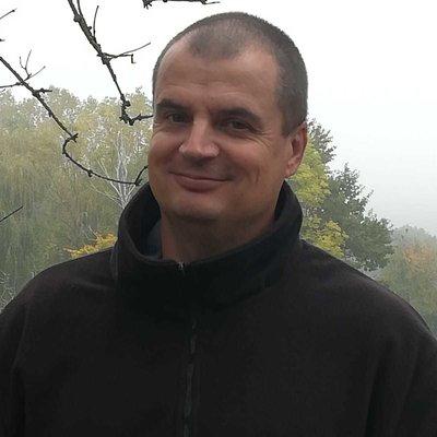 Peter1962007