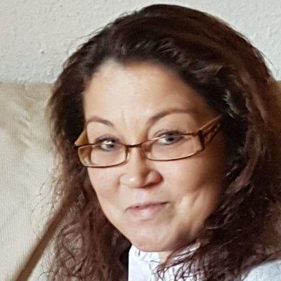 Profilbild von Tanja119