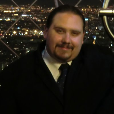 Profilbild von Teddyeisbaer