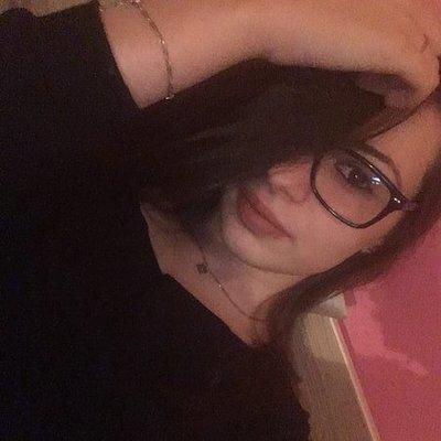 Profilbild von Devilgirl99