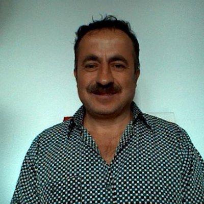 Profilbild von arkadas2003